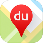 百度地�D --�g�[地�D、搜索地�c、查�公交�{��路、您的出行指南、生活助手。 搜索功能完�涞木W�j地�D!百度地�D是百度提供的一��W�j地�D搜索服�眨�覆�w了���冉�400��城市、�登���^�h。在百度地�D里,用�艨梢圆樵�街道、商�觥�潜P的地理位置,也可以找到�x您最近的所有餐�^、�W校、�y行、公�@等等。2010年8月26日,在使用百度地�D服��r,除普通的�子地�D功能之外,新增加了三�S地�D按�o。