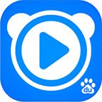 百度视频 -- 搜索海量网络视频!百度视频搜索是全球最大的中文视频搜索引擎,拥有最多的中文视频资源,提供...